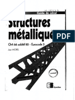Ccv118 Structures m Talliques1