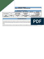 TITULO DE LA UNIDAD.docx