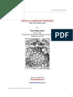 ALPHA IMPRINT REPORT - Cate Blanchette.pdf