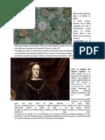 CRISIS ECONOMICAS.docx