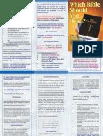 lm brochure-kind3