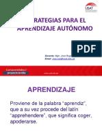 PPT. El Aprendizaje.pptx