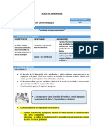 mat-u1-1grado-sesion4.pdf