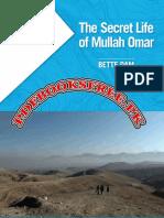 Secret Life of Mullah Omar.pdf