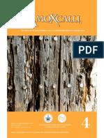 Amoxcalli 4.pdf
