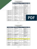CPDProgram_Civilengr_082818_jg18.pdf