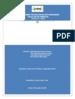 Caracteristicas y Elementos del Trabajo.docx