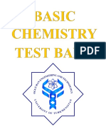 BASIC CHEM TEST FOR TITU STUDENTS.pdf
