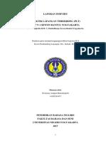 Destyana Anggun Ratnaningsih %2814202241017%29.pdf
