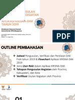 pengusulan-kegiatan-melalui-krisna-dak-67.pdf
