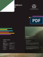 plan_de_desarrollo_concertado-putina_punco.pdf