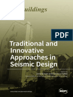 Traditional and Innovative Approaches in Seismic Design.pdf
