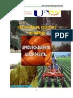 MAPROVECHAMIENTO-AGROFORESTAL.pdf