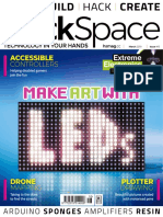 HackSpaceMag16.pdf