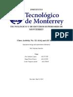 Class Activity #12.pdf