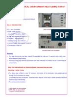 123769602-EM-overcurrent-relay.pdf
