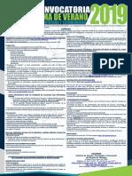 estancias-verano.pdf