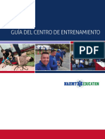 training-center-guide-final-spanish.pdf
