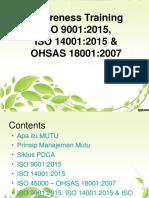 Materi Awareness QHSEMS.pdf
