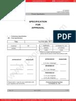 LP140WD2-TLD4-LG.pdf