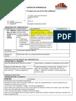 SESION DE LUNES 25 MARZO.docx