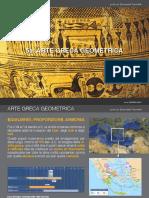 5a arte greca geometrica.pdf