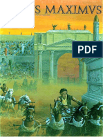 Avalon Hill - Circus Maximus Box Set.pdf