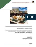 INFORME FINAL GEOLOGIA.pdf