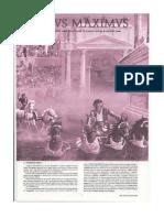 Circus Maximus.pdf