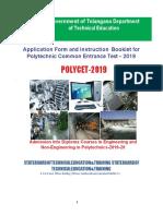POLYCET-2019-BOOK-LET.pdf