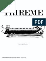 Trireme Rulebook.pdf