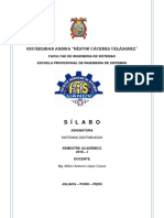 SILABO_SISTEMAS_DISTRIBUIDOS.docx