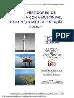 MEMORIA DESCRIPTIVA Y TÉCNICA.pdf