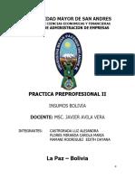 AVILA PRESENTAR.docx