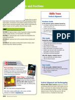 030928_chapter_08.pdf