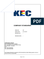 New Issue Company Standard - Issue No-9 dtd 010113.pdf