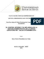 TESIS_CONTROL INTERNO_GESTION ADM.docx