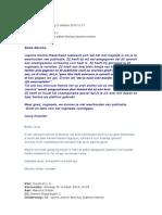 MailconversatieMariskadeHaasenJeanineHennis-Plasschaert1