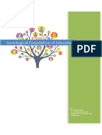 social foundation pdf.pdf