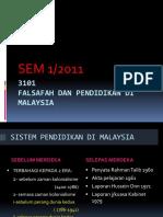 m1-bab12-pkembgnpddknsblmmerdeka-130707061606-phpapp01.pdf