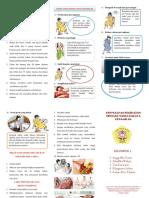 Leaflet Tanda dan bahaya kehamilan.docx