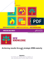 Strategic_ERM_RevisedApril14.pdf