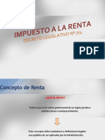 Imp Renta .pdf