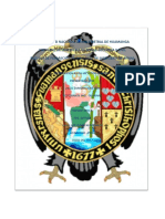 introduccionalosmetodosnumericos-110818222025-phpapp02.docx