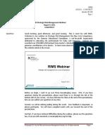 RIMS_Strategic_Risk_Management_Webinar_August_4_2011_Transcript_with_Slides_Embedded_Final_1_.pdf