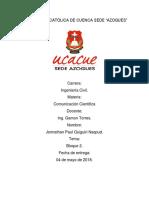 comunicacion cientifica (bl2).docx
