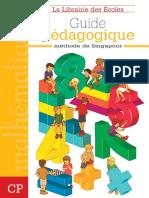 Guide-p-dagogique-M-thode-de-Singapour.pdf