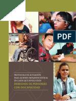 Protocolo DiscapacidadISBN.pdf