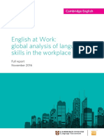 english-at-work-full-report.pdf