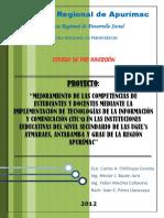 Mejoramiento de Competencias TICs en secundaria.pdf